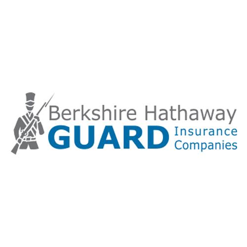 Guard (Berkshire Hathaway)