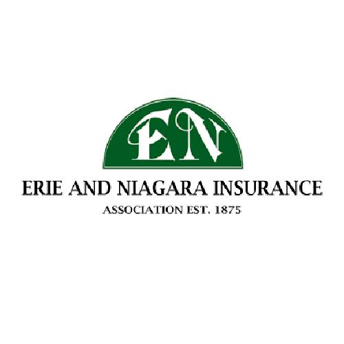 Erie & Niagara