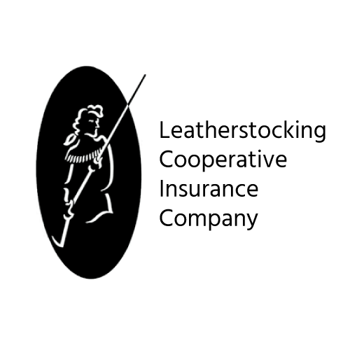 Carrier-Leatherstocking-Insurance-Company