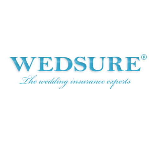 Carrier-Wedsure
