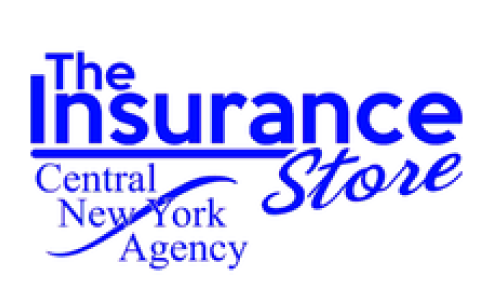 Central New York Agency LLC